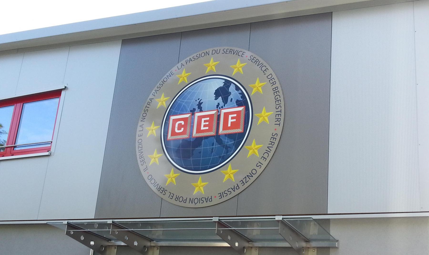 CEF-Schild-rund